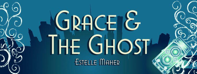 Estelle Maher